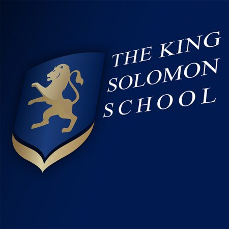 King Solomon School