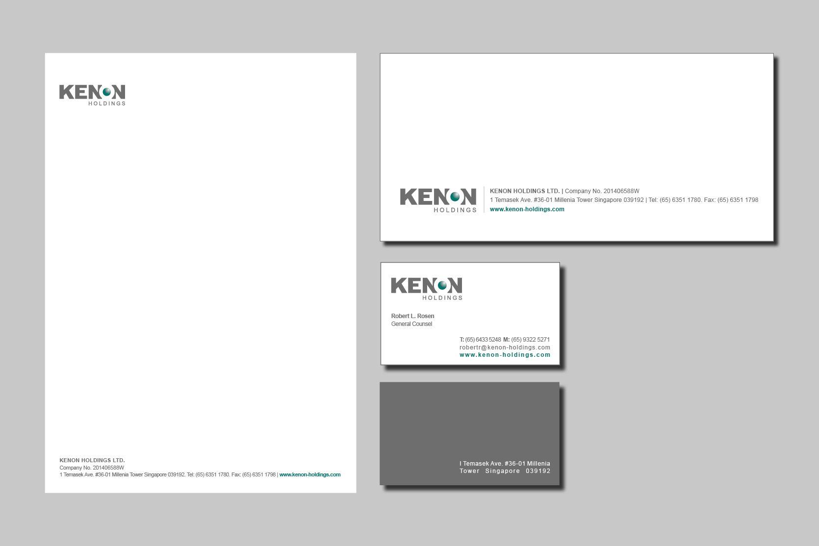 kenon3
