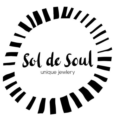 sol de soul