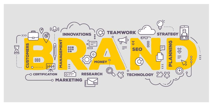 The Most Common Branding Mistakes