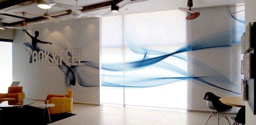 הפרדות זכוכית במשרד – מה צריך לשקול?